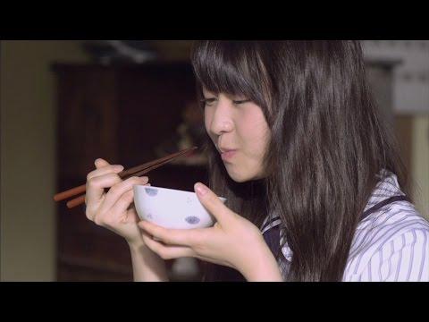 井上小百合 乃木坂46 の振り付けがお気に入りの乃木坂46楽曲best3