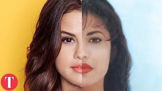 5 Differences and 5 Similarities Between Selena Gomez and Selena Quintanilla