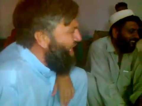 Shehriyar mohmand agency