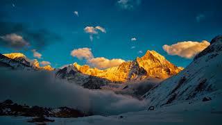 Nepal Travel Trekking
