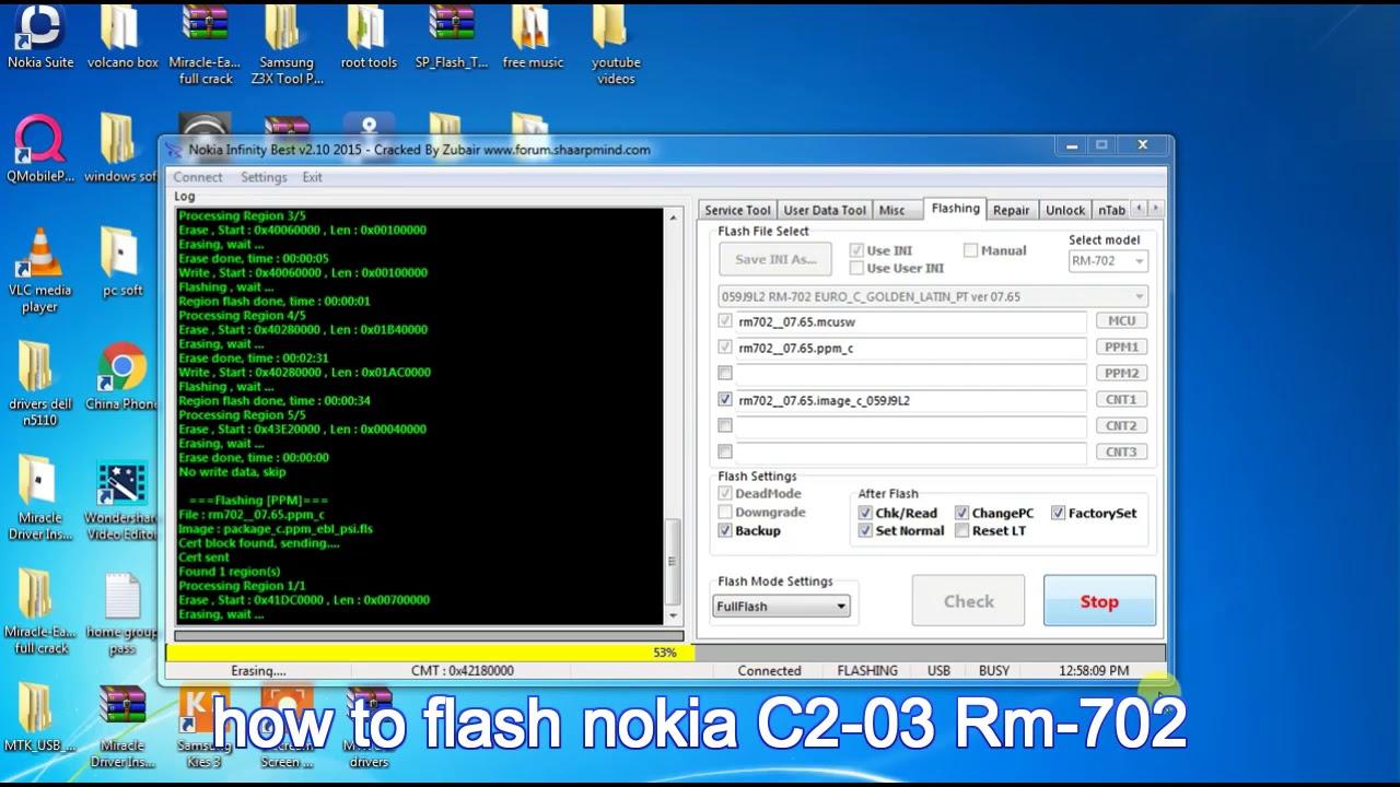 Скачать программы nokia c2 03 скачать программу видео соединять