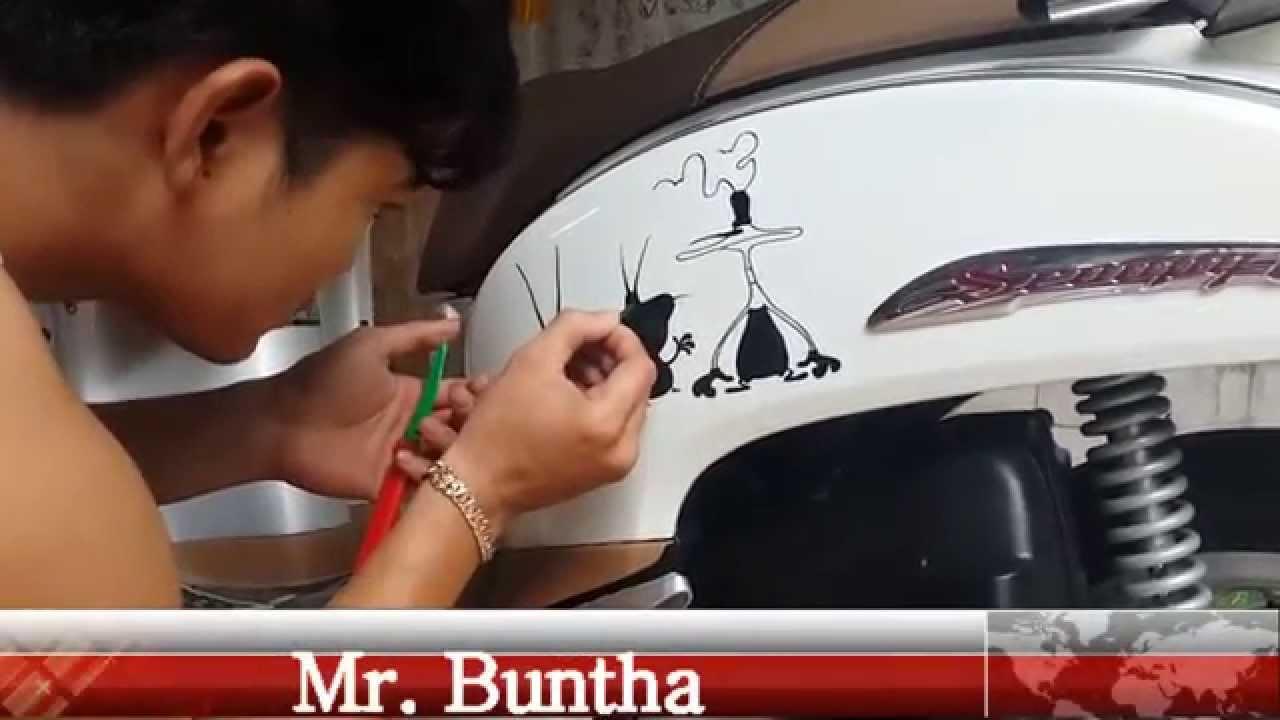 Car sticker design maker - Car Sticker Design Maker