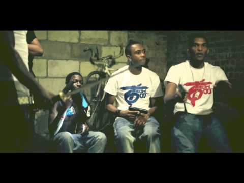 600Breezy Ft. Edai - Lotta Gang Shit ( Dir. by @dibent)