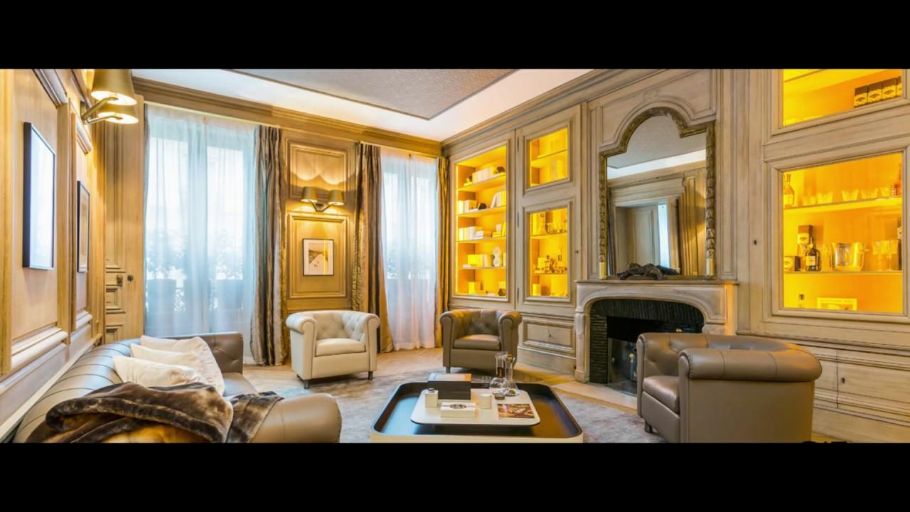 Best Interior Designers Celebrity Lifestyle 2020 Youtube