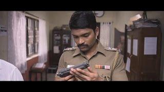 8 Thottakkal Teaser - Moviebuff Exclusive   Vetri, Aparna Balamurali, Nassar, M Vellapan, Sri Ganesh