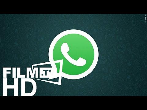 Nachrichten Löschen Bei Whatsapp