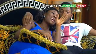 Jenifa's diary Season 9 Episode 1 -Showing Tonight on NTA NETWORK