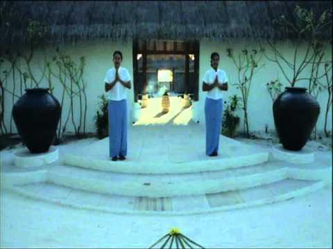 Play, Relax, See Underwater, Beach, Always Sun, Islands, Your best honeymoon -  MALDIVES