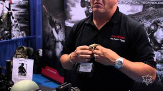 2011 Warrior Expo | Surefire Tactical Lighting Solutions(Learn More: http://adsinc.com/surefire Surefire offers a complete selection of tactical lighting solutions for today's warfighter. Featured in this video are: - Surefire ..., 2011-09-26T16:05:37.000Z)
