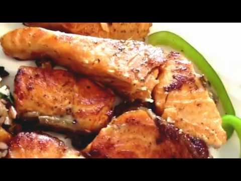 Salmon fish recipe bangla youtube video for bangladeshis and west salmon fish recipe bangla youtube video for bangladeshis and west bengali youtube forumfinder Image collections