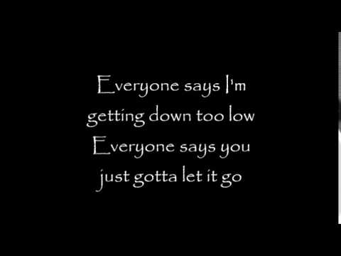 I Need Some Sleep - Eels - Lyrics