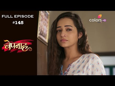 Bepannah - 4th October 2018 - बेपनाह - Full Episode