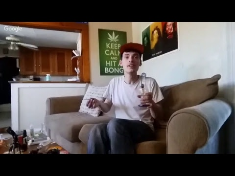 Interview with Eric Mercer aka The Drone Joint Guy