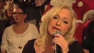 Corry Konings - White Christmas / Droom van een witte kerst
