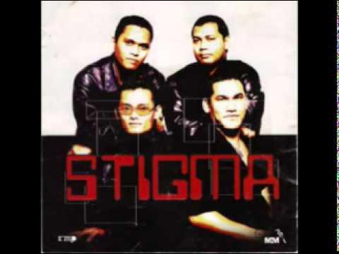 keringat-kumpulan stigma.mpg