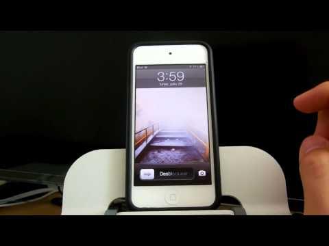 Tutorial   Descargar Música Gratis desde tu iPhone, iPad o iPod Touch (A la App Nativa de Música)