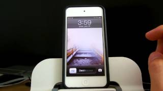 Tutorial | Descargar Música Gratis desde tu iPhone, iPad o iPod Touch (A la App Nativa de Música)