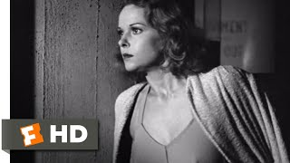 Cat People (1942) - Pool of Terror (5/8) | Movieclips