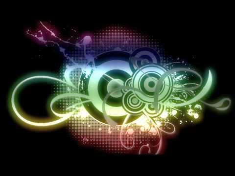 Martin Garrix - Animal [Gioni Trap Remix (JHRZy Remix)]