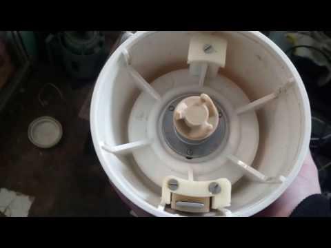 Обзор прибора кухонного универсального Мрия-2