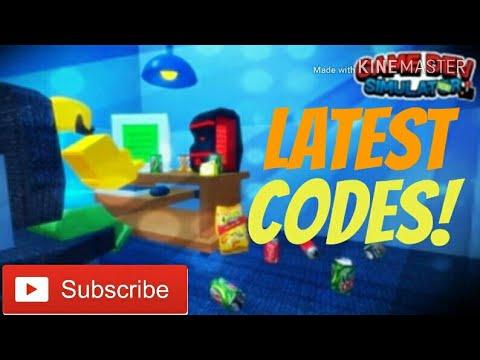 Roblox Game Dev Simulator Codes