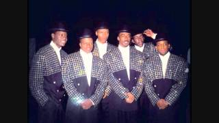 New Edition - Can You Stand The Rain (Instrumental) HQ
