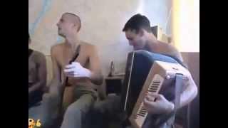 Очень смешные песни от парней с деревни! Самое смешное видео ютуба март 2014(, 2015-02-25T14:25:12.000Z)