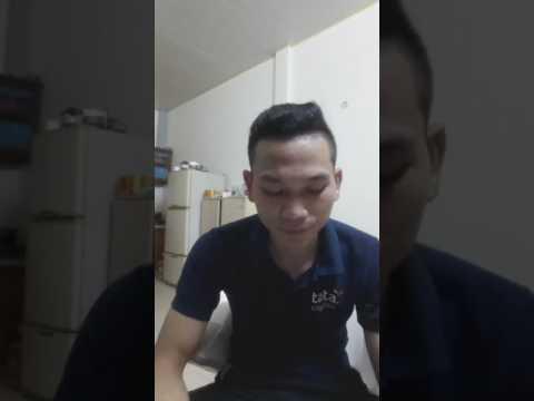 25070 Nguyễn Bá HiệpH11
