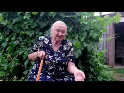 Зимостойкий (-40), болезнеустойчивый виноград почтой из питомника Потапенко А.И. Тел. в конце видео