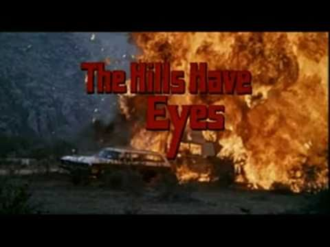 'The Hills Have Eyes' is listed (or ranked) 3 on the list Terrifying Horror Movies And The True Stories They're Based On