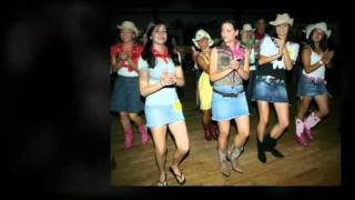 Tampa: Line dancing | country nightclub | country music | country
