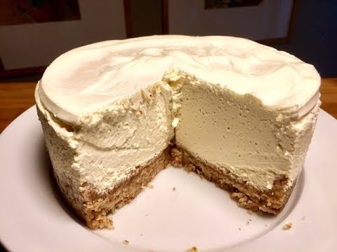 instant-pot-keto-cheesecake-~-1st-place-winner-!!!