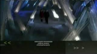 Smallville Temporada 10 Trailer Prophecy 10x20 ultimo capitulo antes del Final