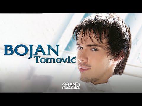 Bojan Tomovic  Na distanci  (Audio 2005)