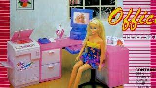 видео мебель для дома и офиса