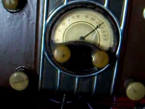 Ford V8 1935 Model 60 Uk Built Cabriolet Original Ford