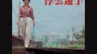 1978年,台灣校園民歌(Taiwan Campus Folk Song) ((( Milestone: 1st Mi...