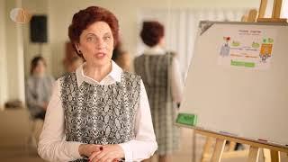 Ольга Баева  Центр обучения  риторике и ораторскому искусству  Минск