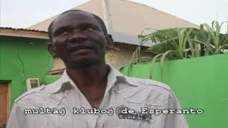 Mia Asocio, Mia Urbo – Rumonge, Burundo – Jeremie Sabiyumva