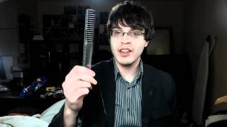 Y.S. Park Combs - Best Ever! And How To Choose