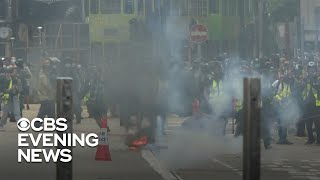 pro-democracy-protesters-clash-police-beijing-national-security-laws
