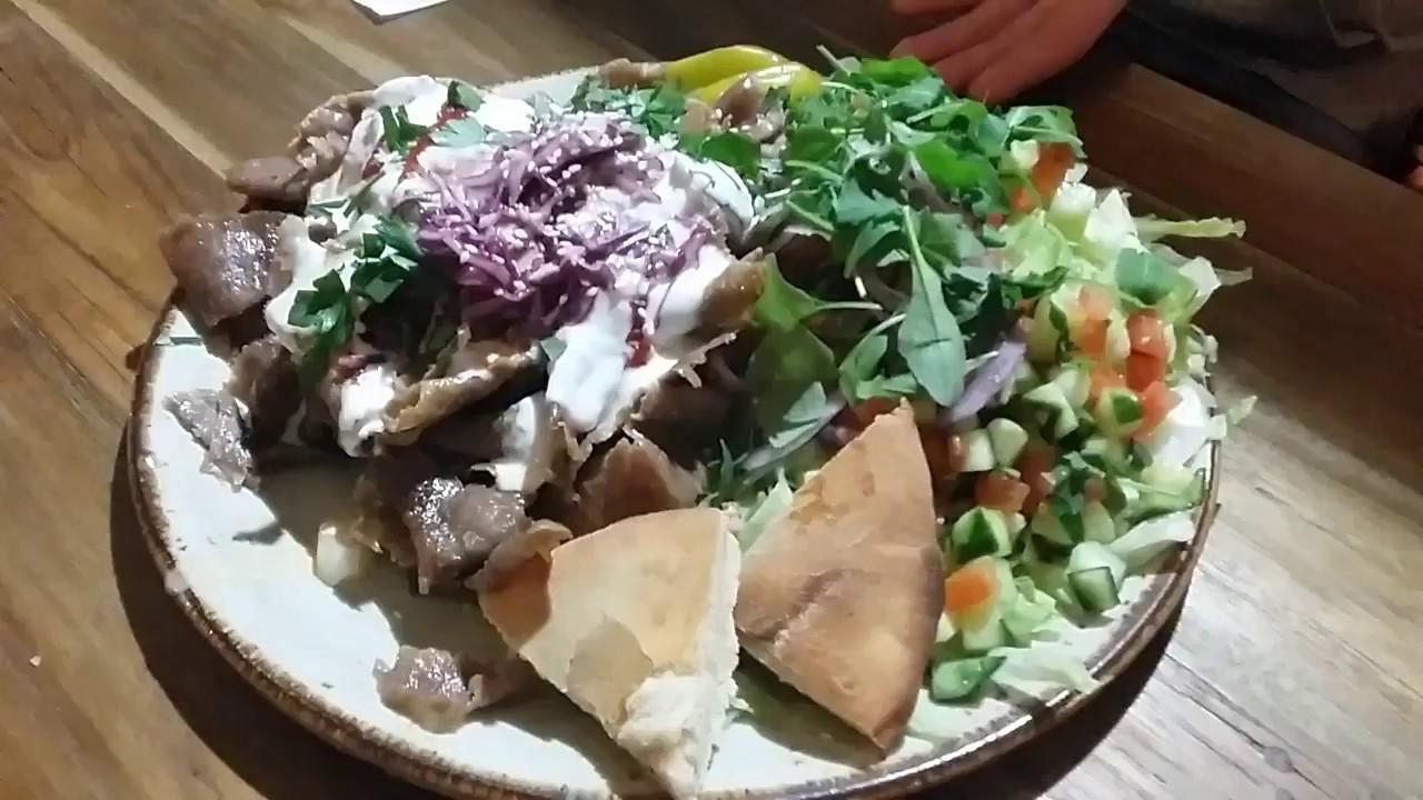 turos hevi kebab