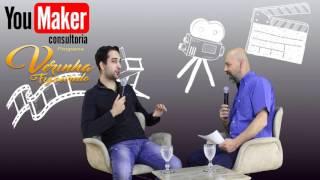 Download Video Abud Sadek do Canal Abud TV conta tudo em entrevista para o Canal You Maker MP3 3GP MP4
