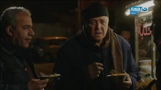 راس الغول - هو انت انت ولا انت مش انت ؟ ورحمة سيدي البلبن انت :D