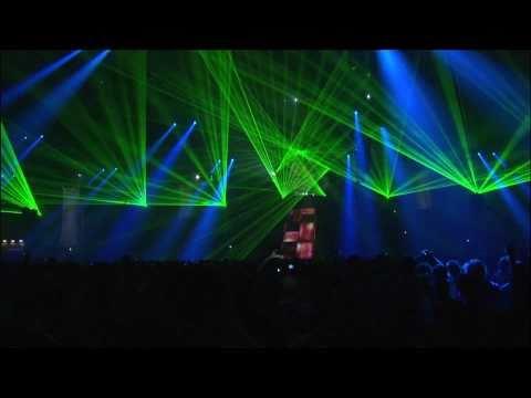 qlimax 2010 dvd