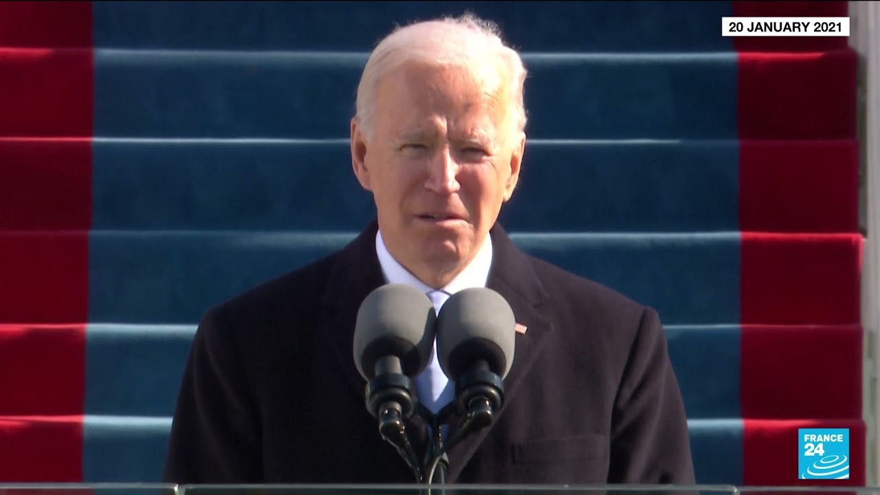 Download Keystone pipeline canceled after Biden had blocked permit