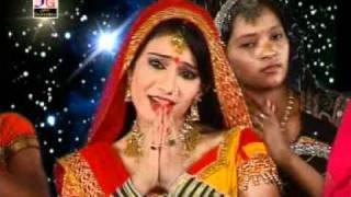 Gogaji Ni Aarati (Aarti) - Gujarati Song