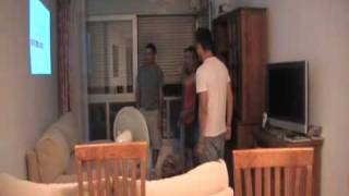 Karaoke- Jose Luis Perales - Un velero llamado libertad