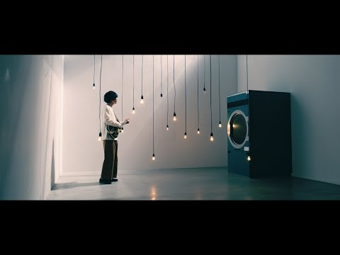 米津玄師 MV「orion」