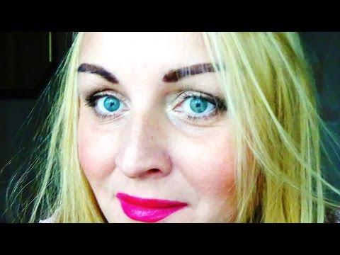 """LamodaTV #24 feat Юрий Столяров: """"Как сделать дневной макияж? И как трансформировать его в вечерний?"""